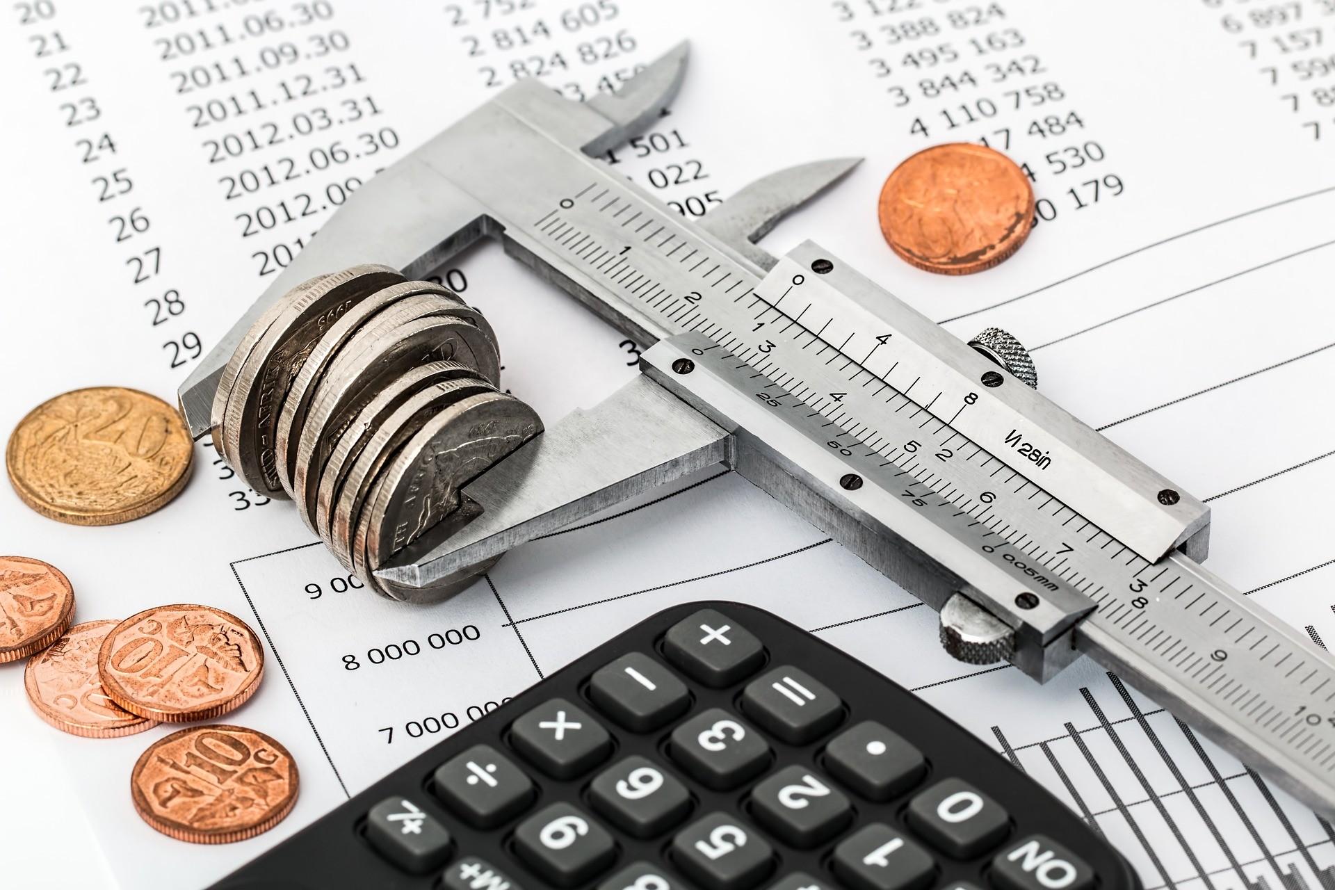 Bijkomende kosten Bumarang