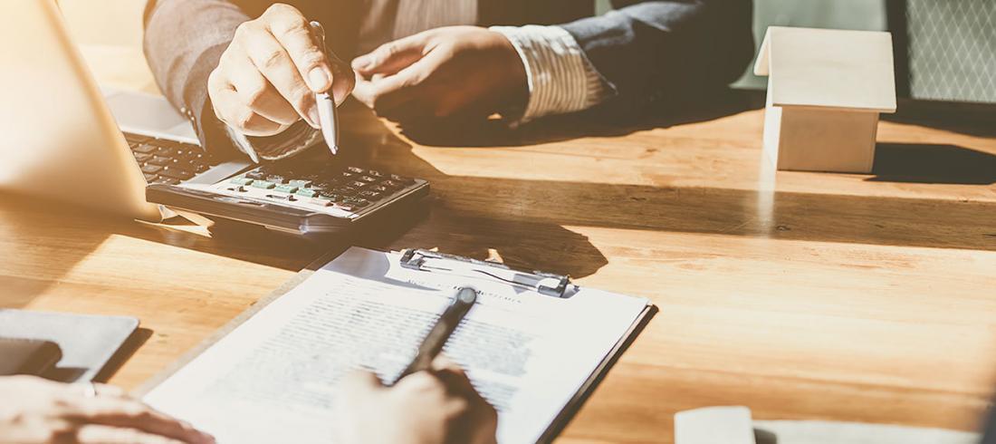 Bumarang Contractkosten en bemiddelingskosten 1